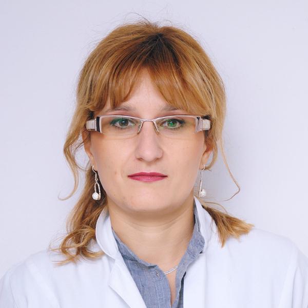 Jasmina Narančić