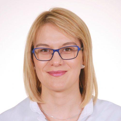 Antonija Đanić