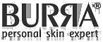 Burra-logo