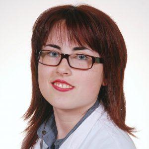 Dajana Ćalov