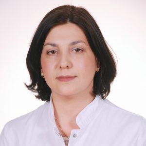 Ivana Žiroš