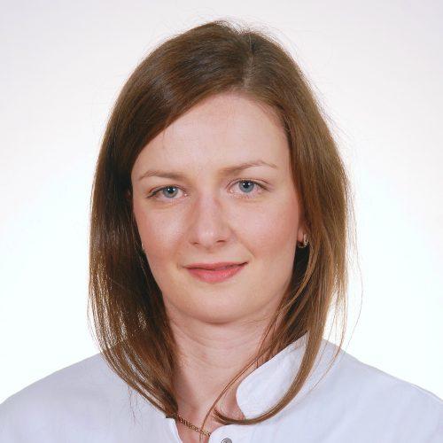 Jelena Domić