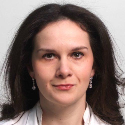 Maja Stanimirović