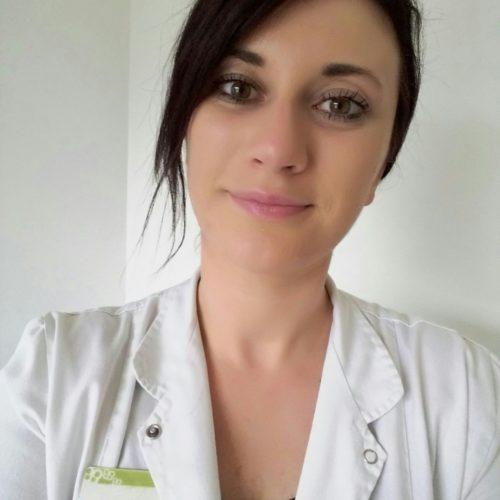 Marija Kolar