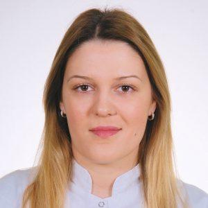 Mirjana Cimeša