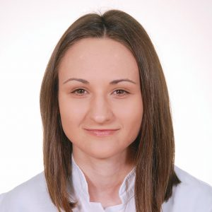 Svetlana Međeši