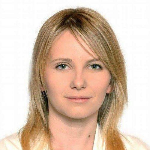 Tijana Butković