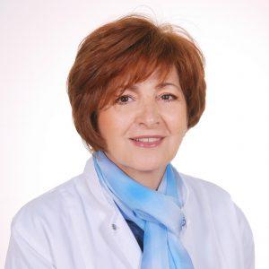 Vesna Jovanović, osnivač ZU Apoteka Zlatni Lav, šef apoteke