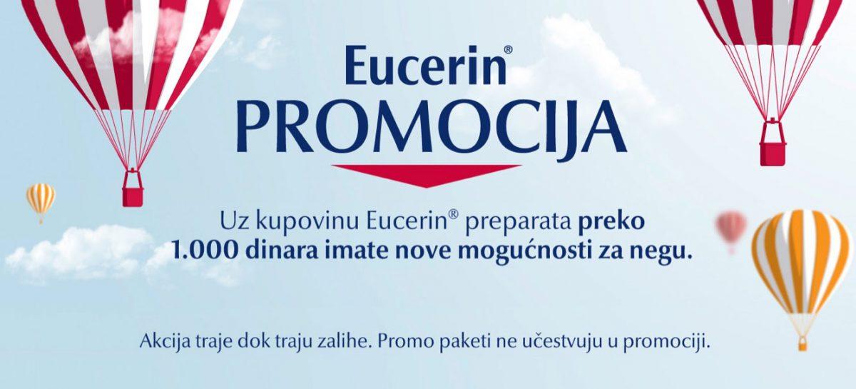 EUCERIN-banner-promocija