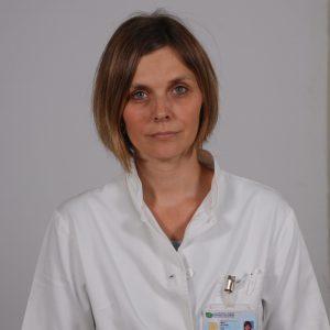 Mina Kusonić