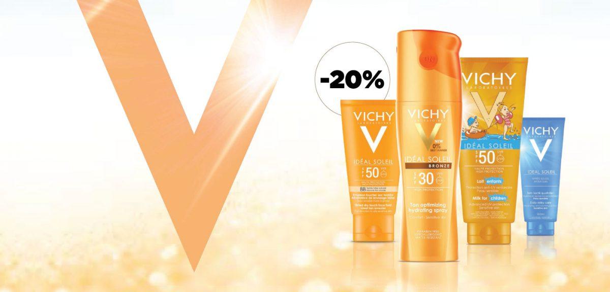 VICHY-IDEAL-SOLEIL-banner