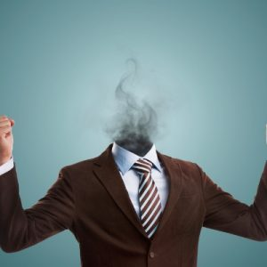 Sindrom pregorevanja – posledica dugotrajne izloženosti stresu
