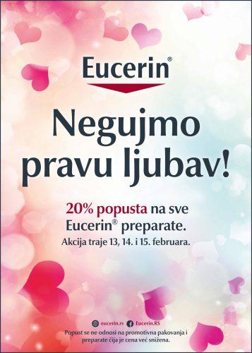 Eucerin Dan zaljubljenih popust-page-001