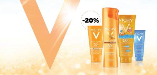 VICHY-IDEAL-SOLEIL-banner-1200x576