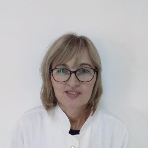 Marija Svirac