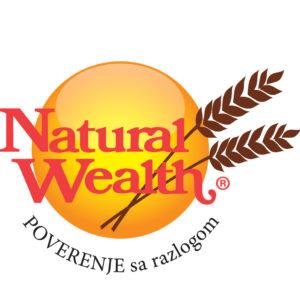 Natural Wealth promocija