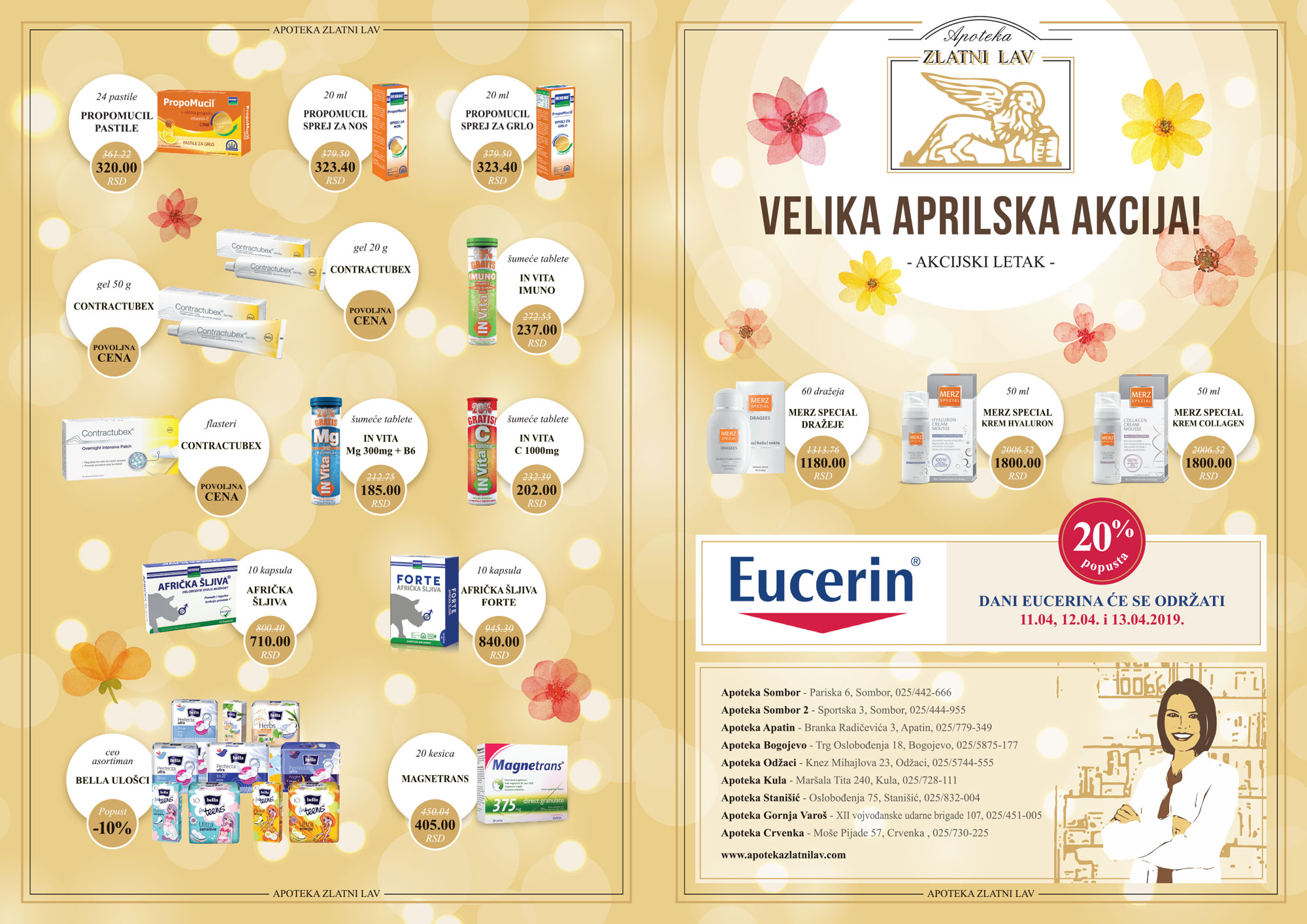 ZlatniLav-flyer-spoljna-april2019-web