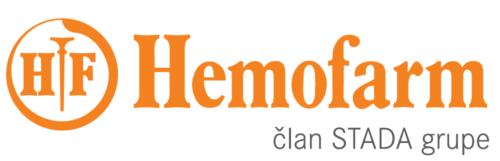 Hemofarm-logo
