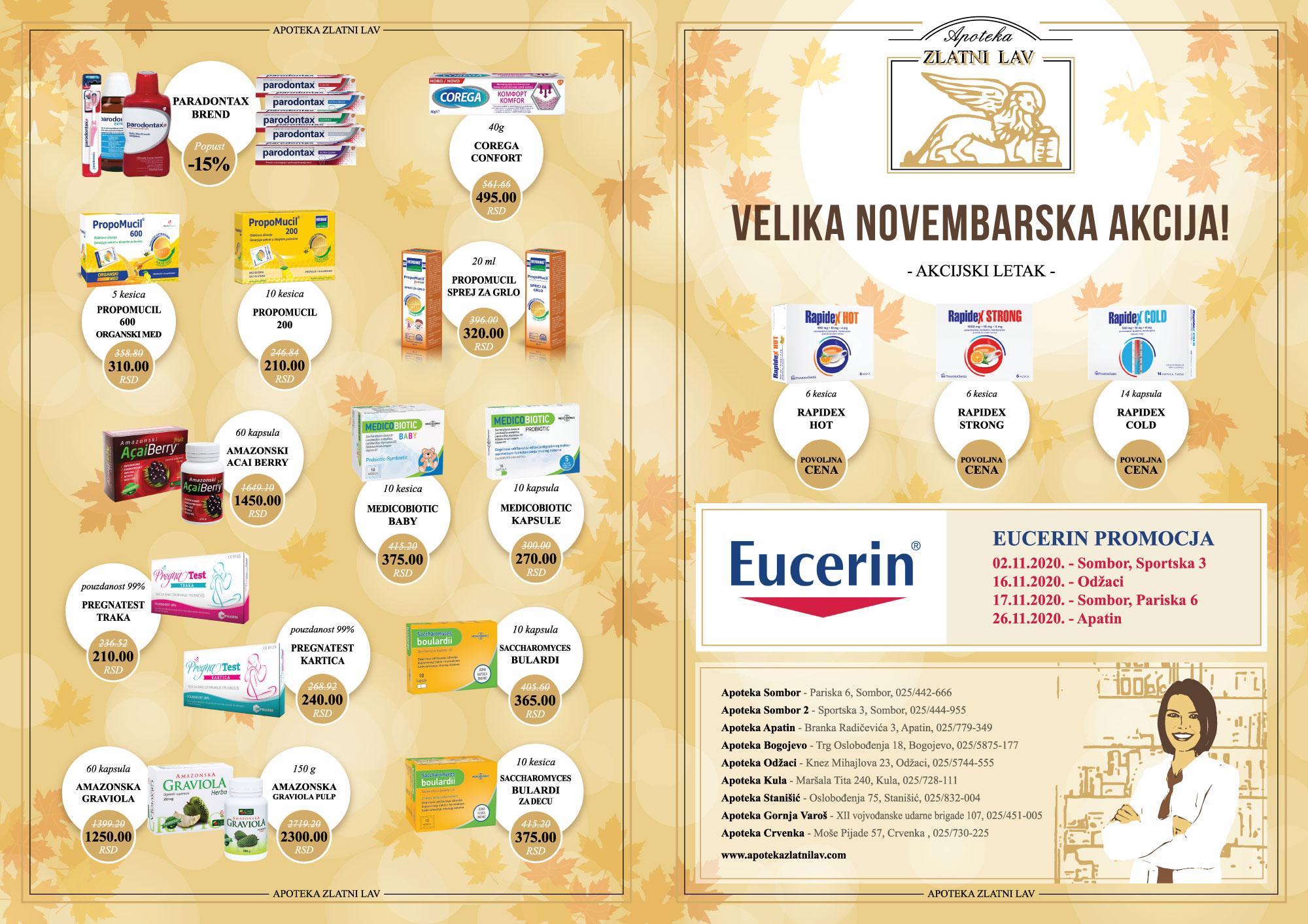 ZlatniLav-flyerA3-spoljna-Novembar2020