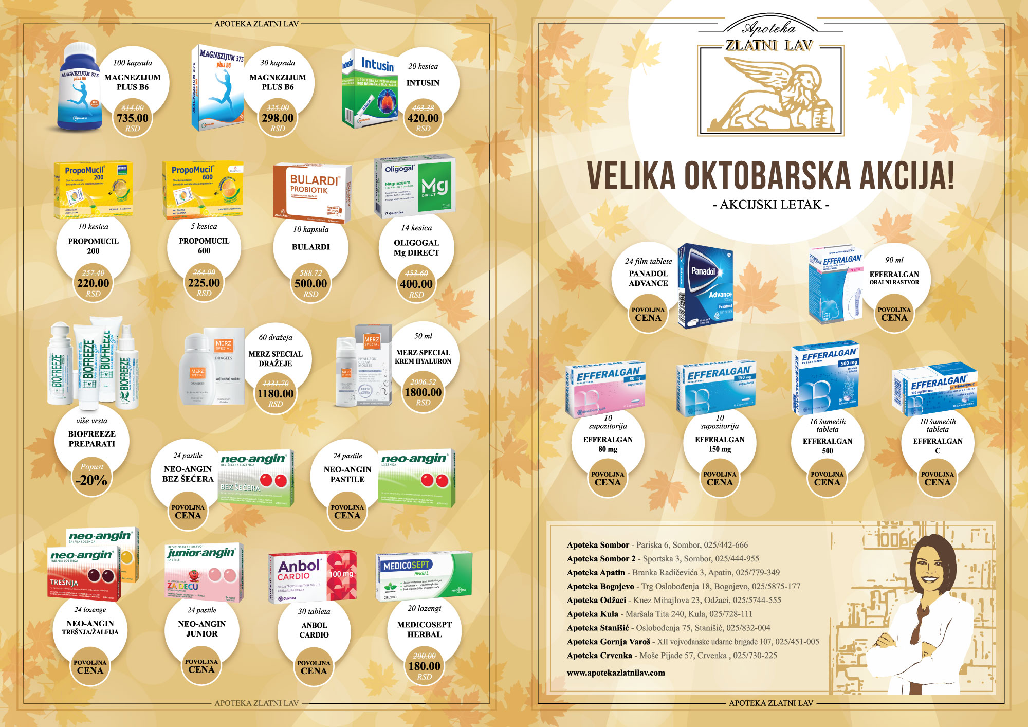 ZlatniLav-flyerA3-spoljna-Oktobar2021